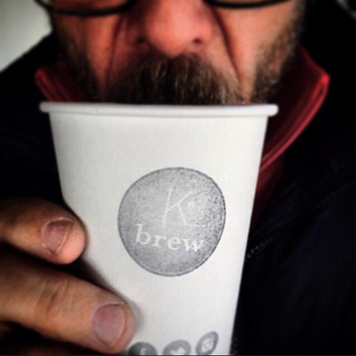 alton-brown-k-brew.jpg