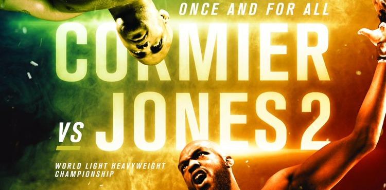 ufc-214-cormier-vs-jones-2-fight-poster-750.jpg