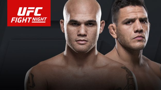 robbie-lawler-vs-rafael-dos-anjos-collide-as-ufc-returns-to-winnipeg-625x351.jpg