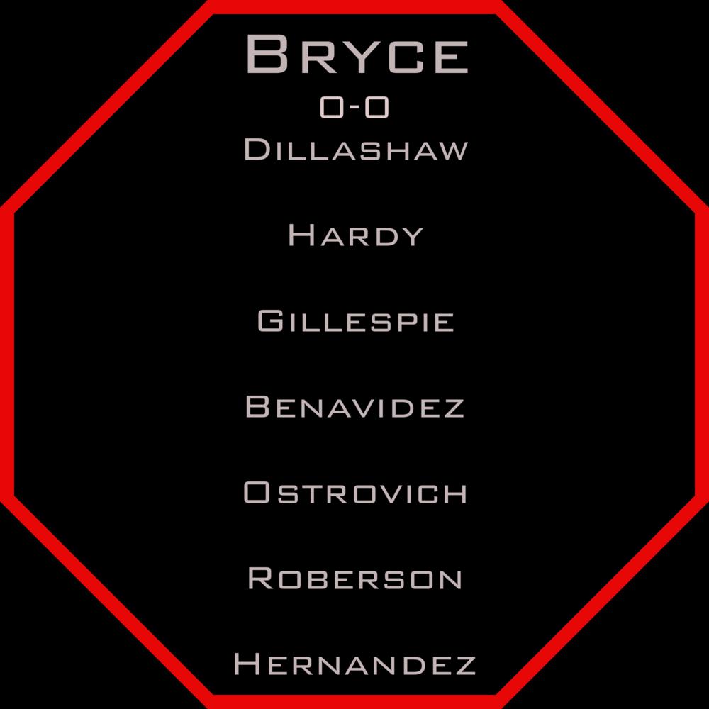 Bryce picks 1-19.png