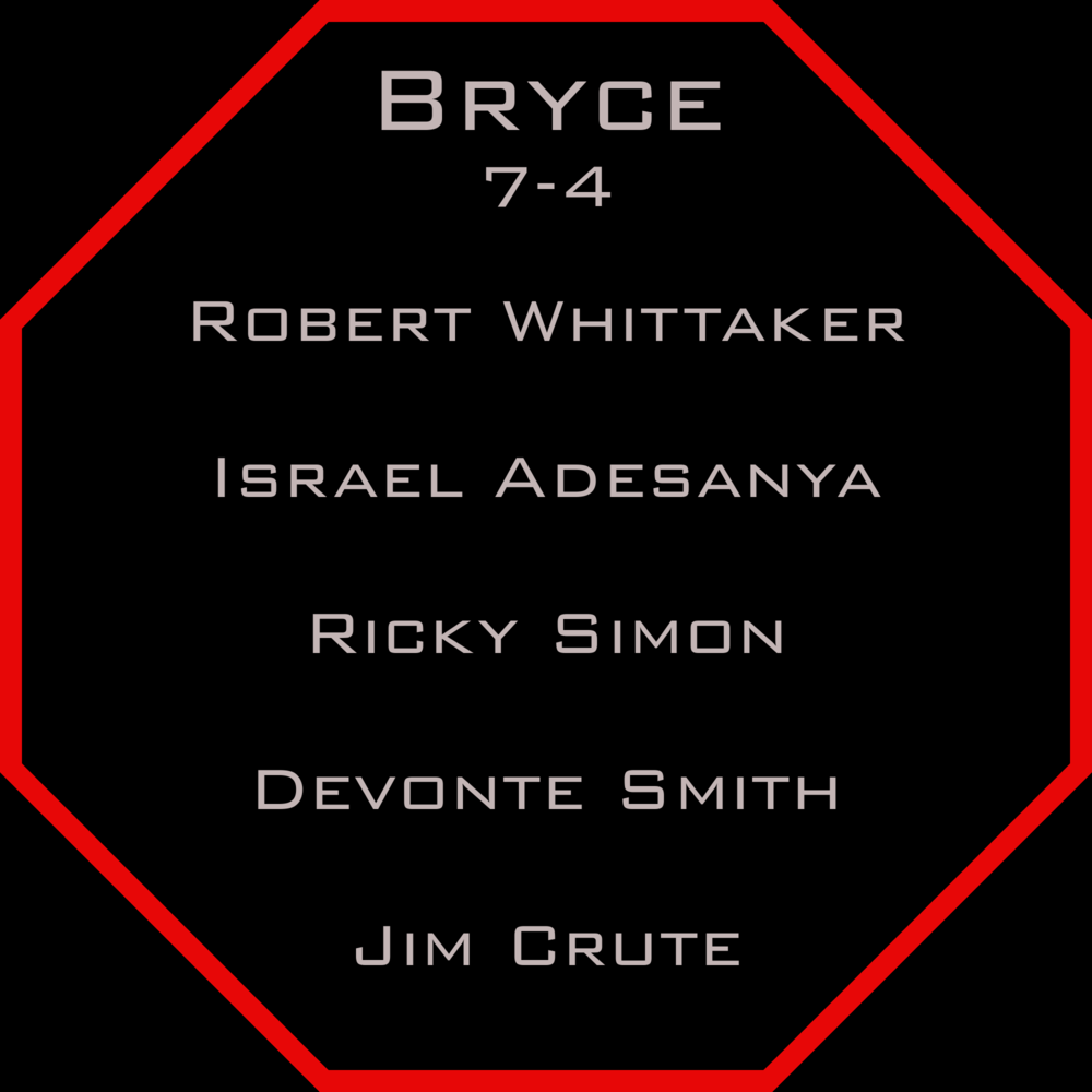 Bryce234.png
