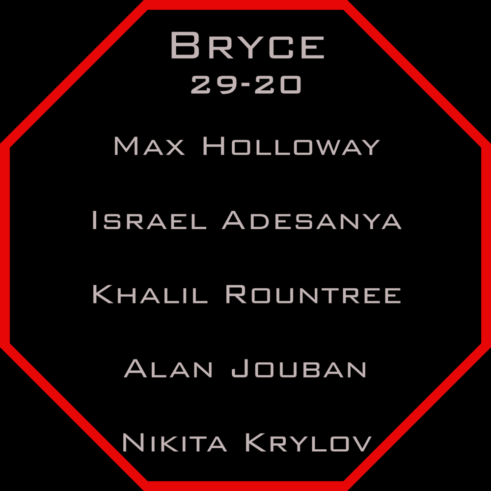 bryce 236.png