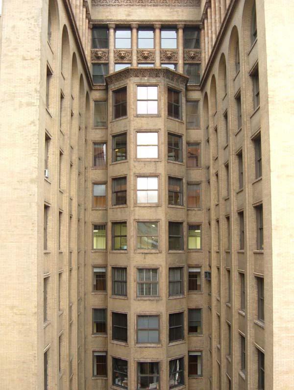 705-olive-building06.jpg