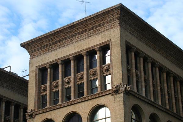 705-olive-building07.jpg