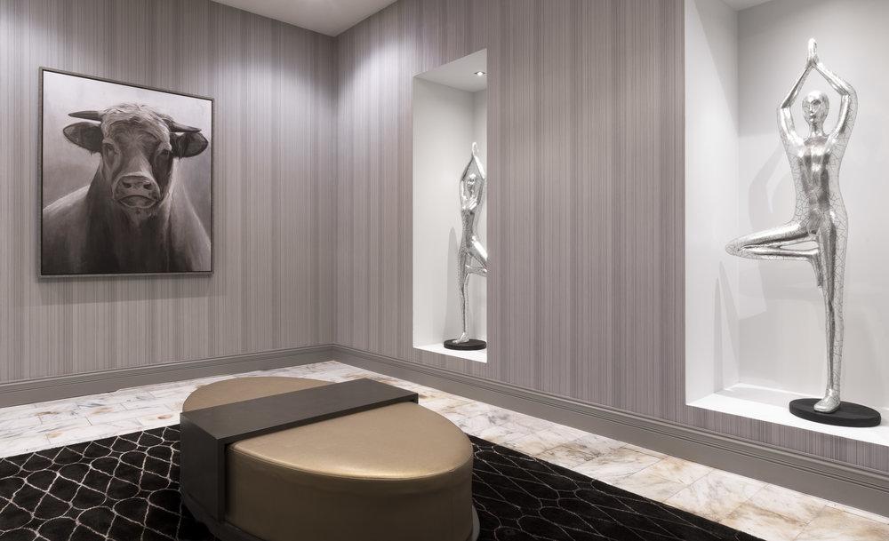 Basement Elevator Lobby.jpg