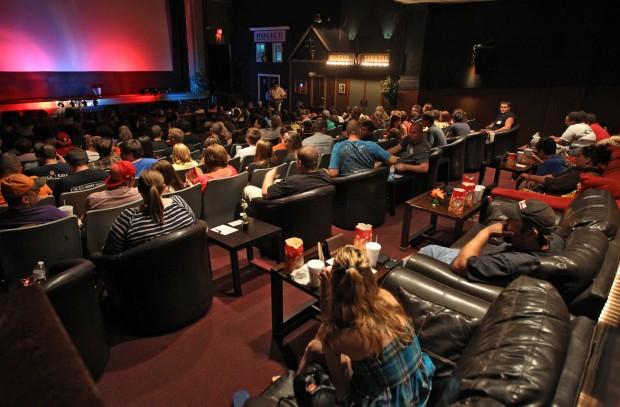 moolah+theatre.jpg