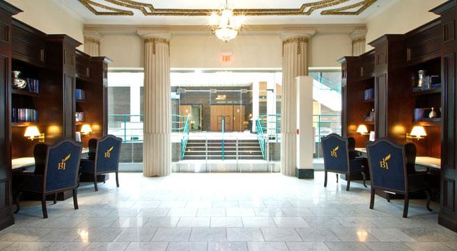 Hotel-Blackhawk.jpg