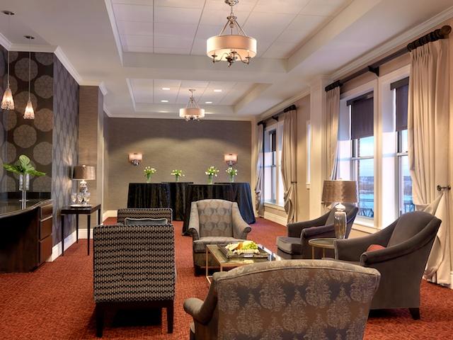 hotelblackhawk-12.jpg