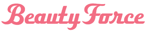 BeautyForce