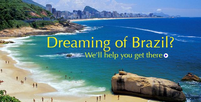 slide-brazil.jpg
