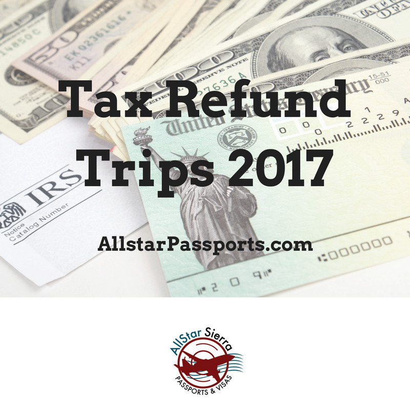 Tax Refund Trips 2017.png