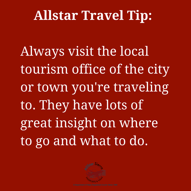 Allstar Travel Tip (22).png