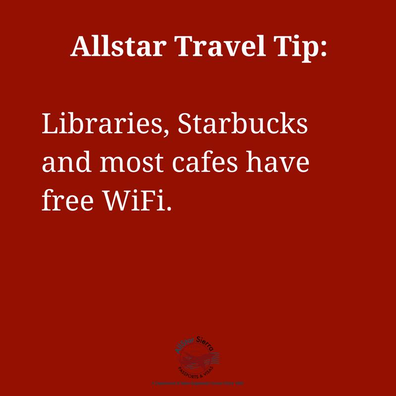 Allstar Travel Tip (24).png