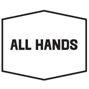 AllHands_Instagram.png