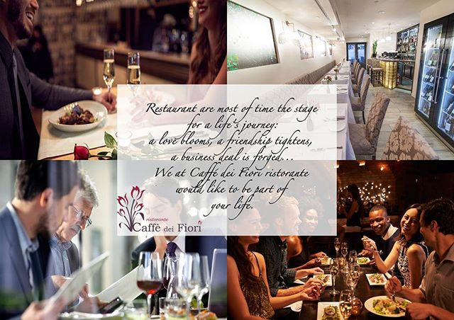 Caffè dei Fiori Restaurant. Info@caffedeifiorinewyork.com  Call (212) 327-3400. #caffedeifiorirestaurant #uppereastside #ues #newyork #italiansdoitbetter #italianrestaurant #brunchtime #sundaybrunch #foodquality #instafood #finedining #nycfoodie #food #foodporn #foodie #yummy #foodgasm #cleaneating #healthy #delish #wine #pasta #yummy #delicious #restaurant #foodlovers #foodpic #foodgasm #love #foodies