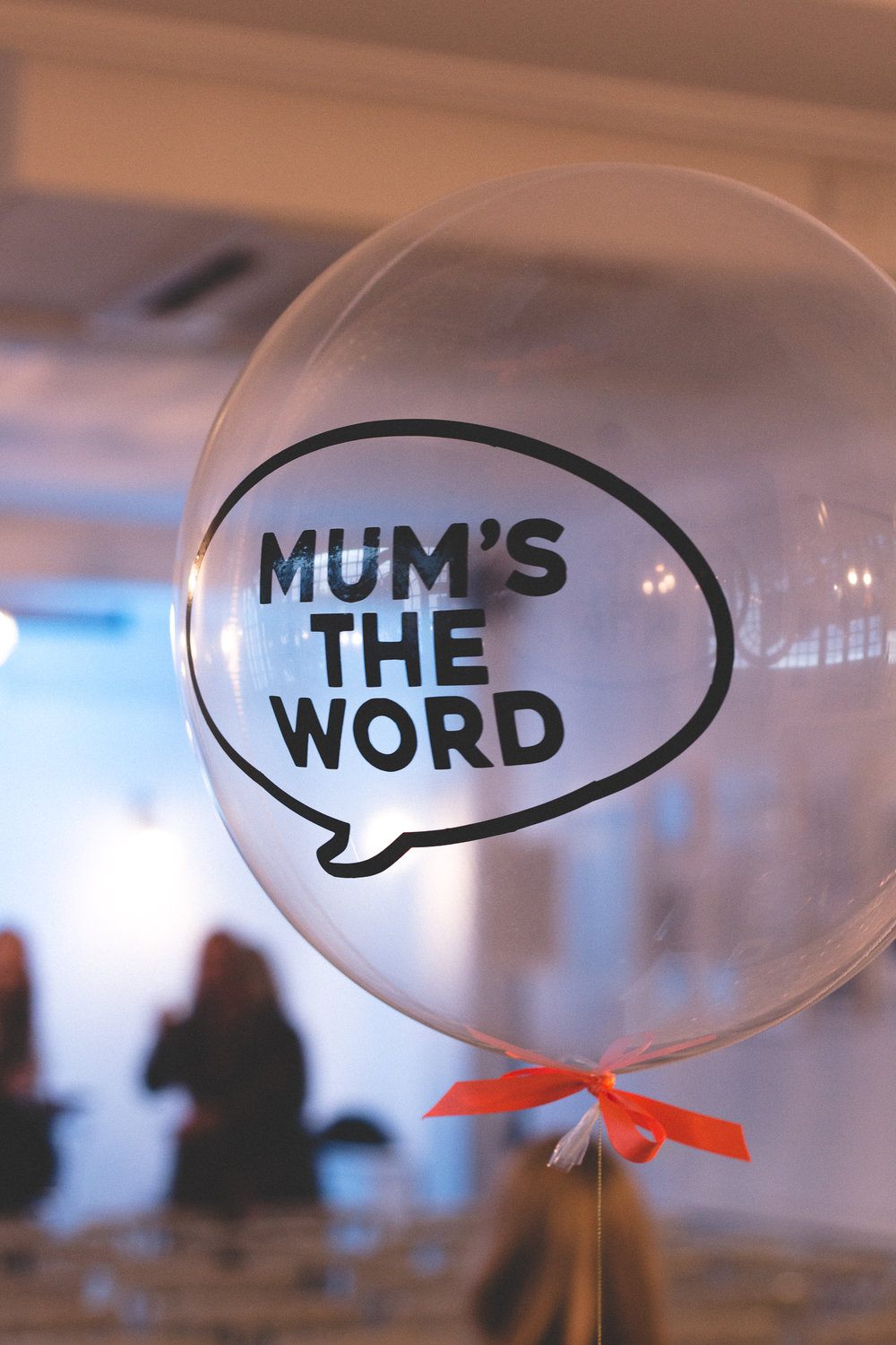 mums-the-word-bloggers-and--brands-24.jpg