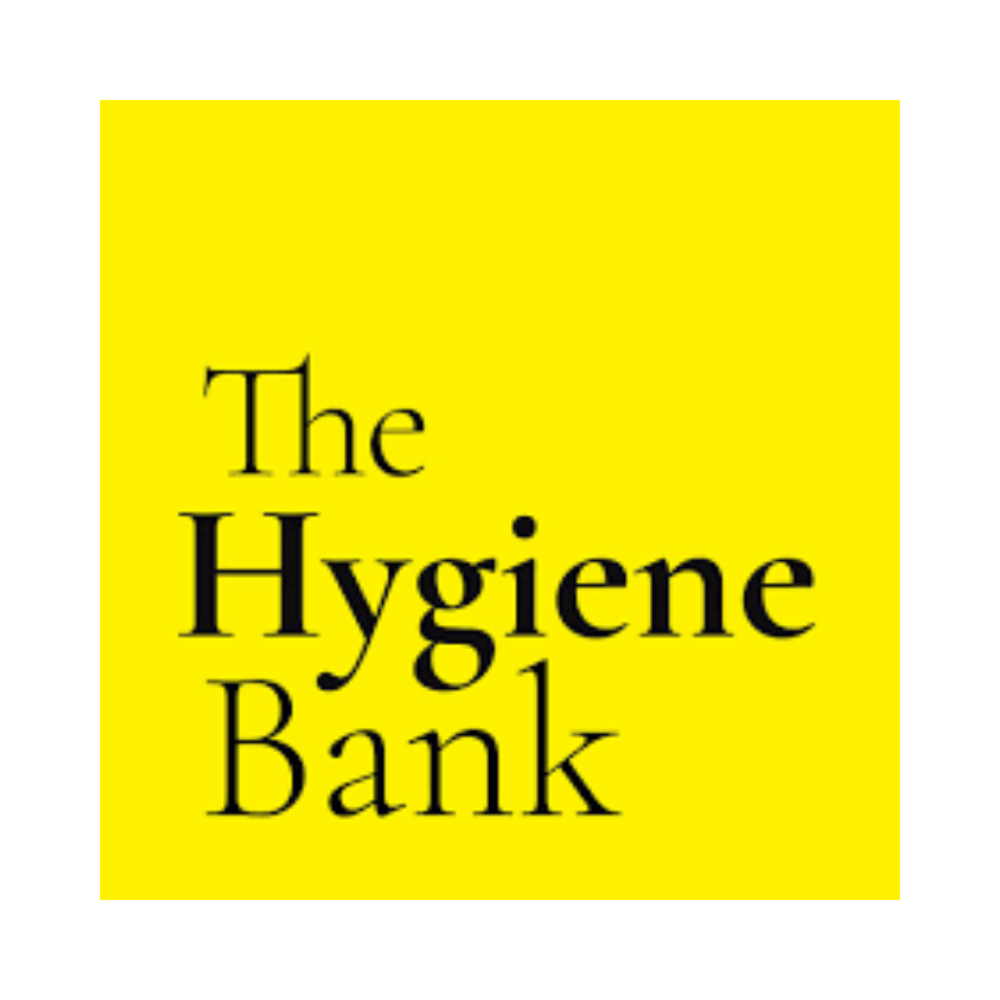 The Hygiene Bank  .png