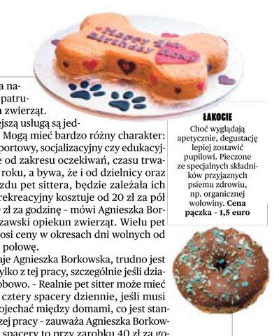 bloomberg-businessweek-article-17-february-2014-3.jpg