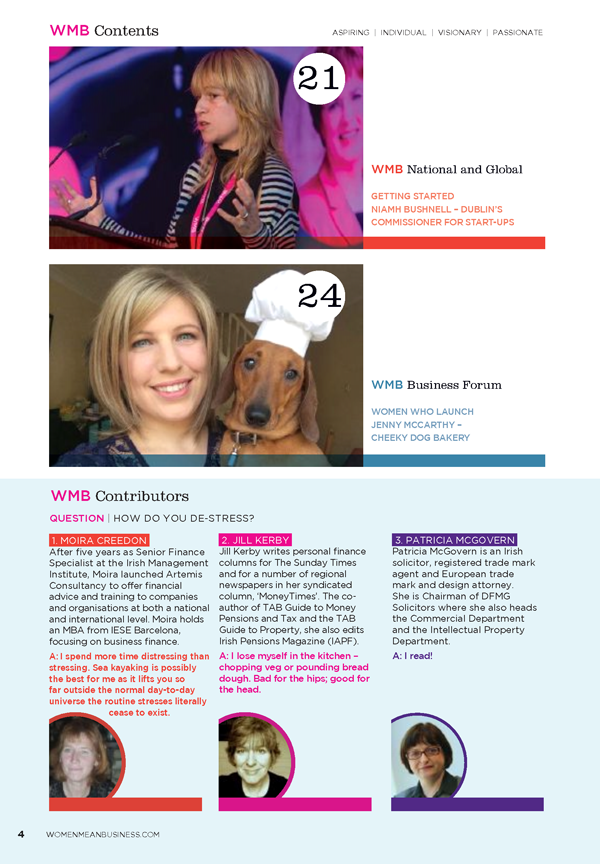 WomenMeanBusinessWinter2014_4png.png