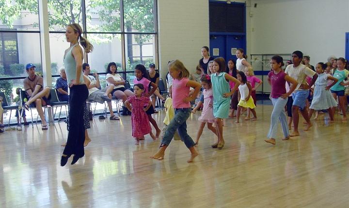 2006-SS-Ballet-4-CWI.jpg