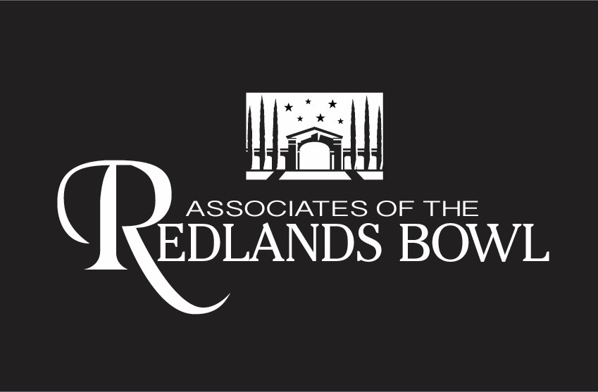 Associates of the Redlands Bowl