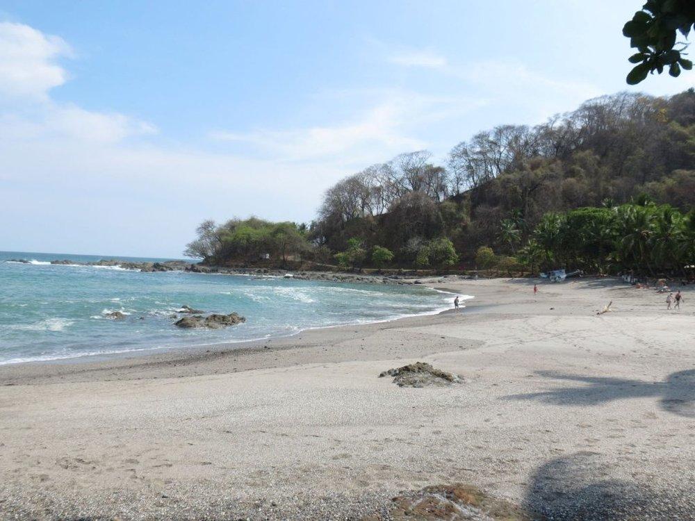 Roma del mar private beach hi res.jpg
