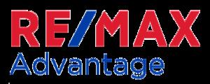 Advantage-Logo-Stacked-Transparent-_PNG.png