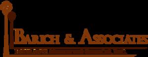 Barich-Logo-300dpi-(3)-(2)-321x124-9456.png