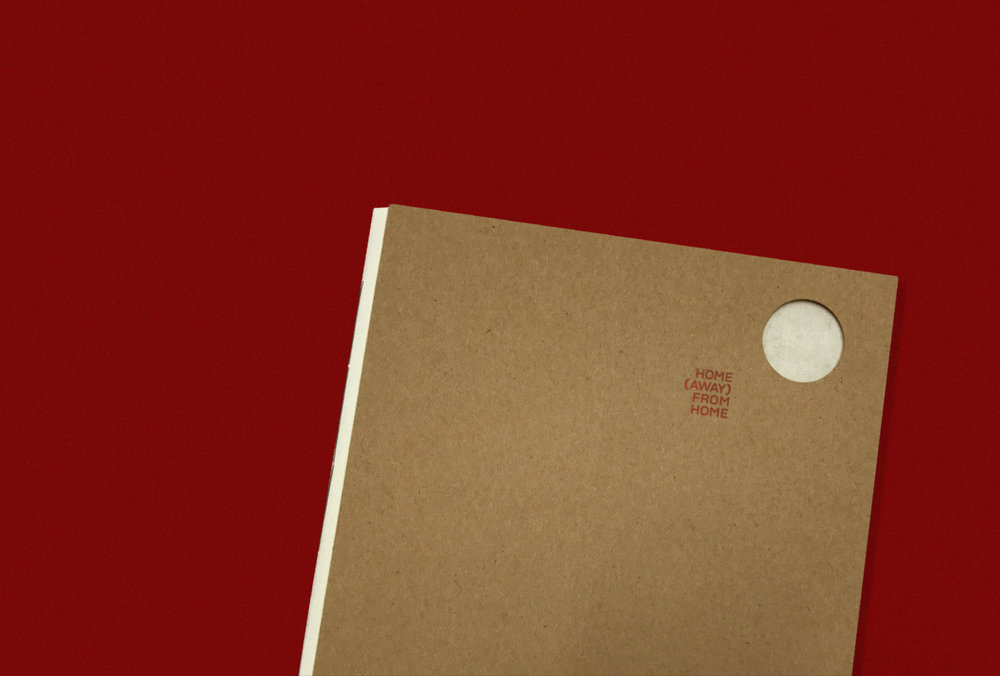 homebookcover.jpg