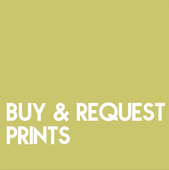 buy&request-01.jpg