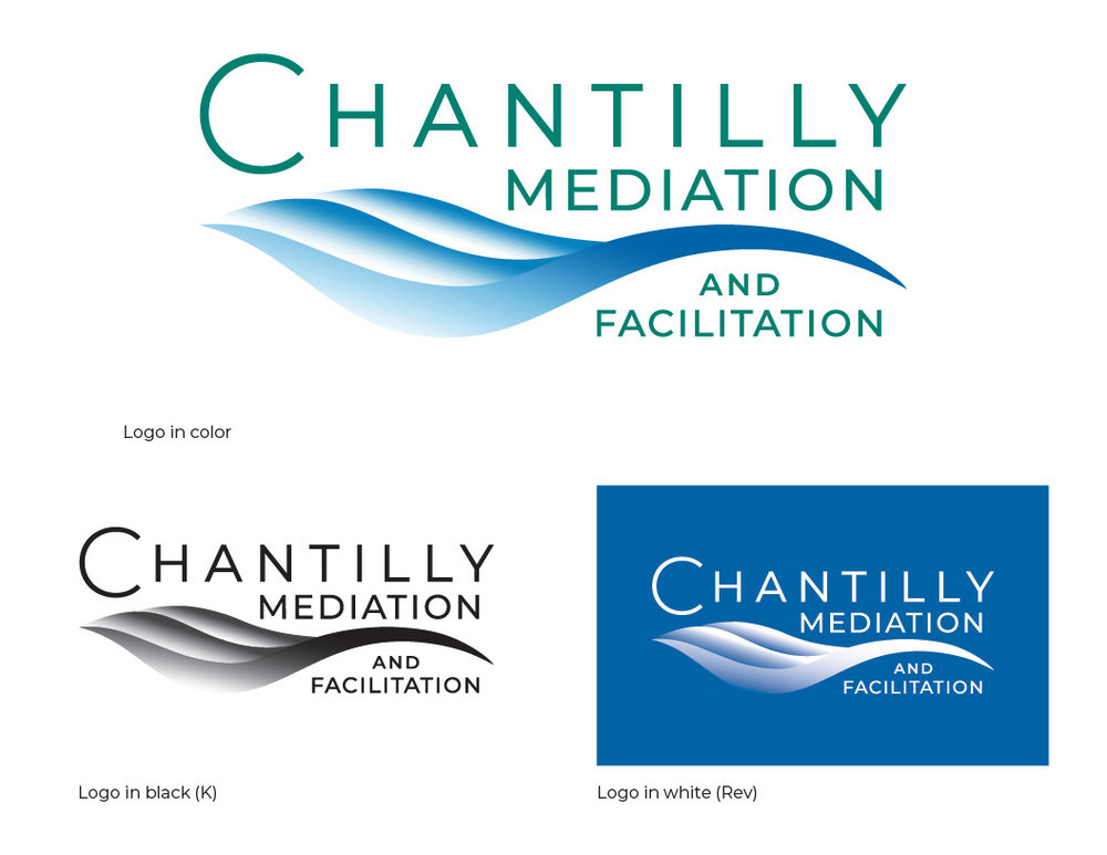 Chantilly Mediation and Facilitation