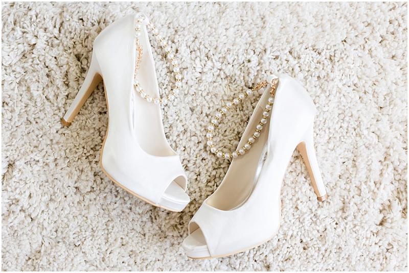 BridalDetails-3.jpg