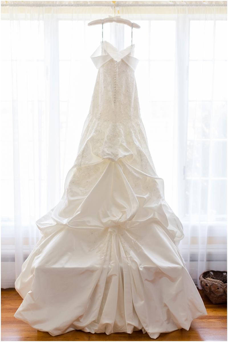 BridalDetails-8.jpg