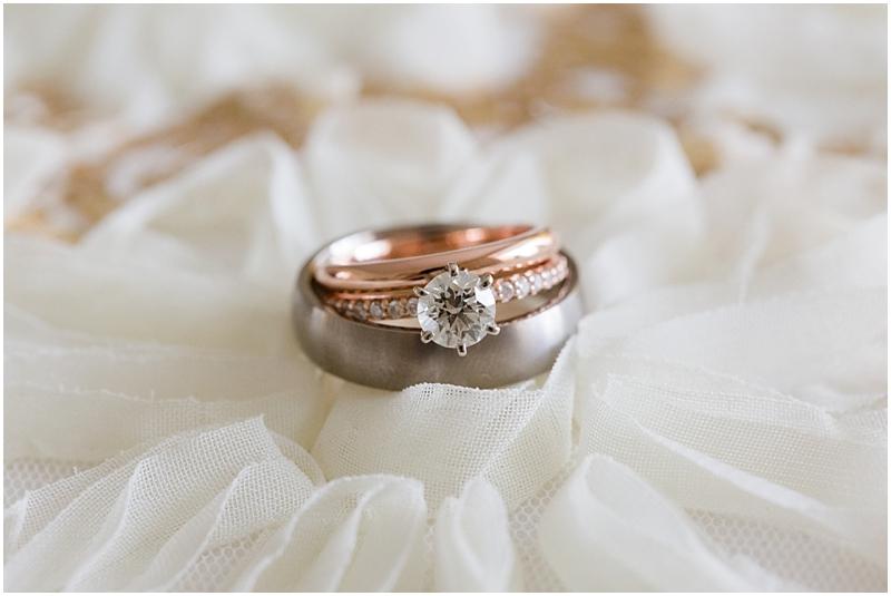 BridalDetails-23.jpg