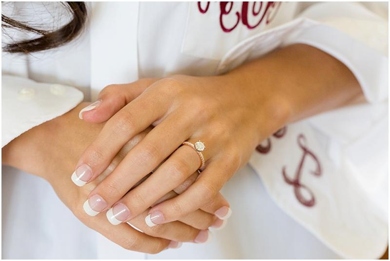 BridalDetails-30.jpg