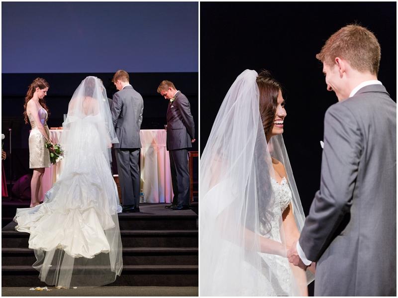 Ceremony-120.jpg