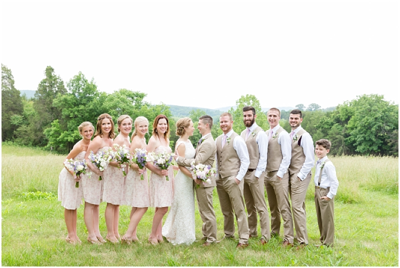 Bridal Party-34.jpg