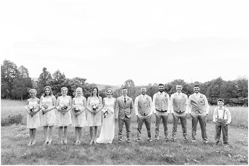 Bridal Party-22.jpg