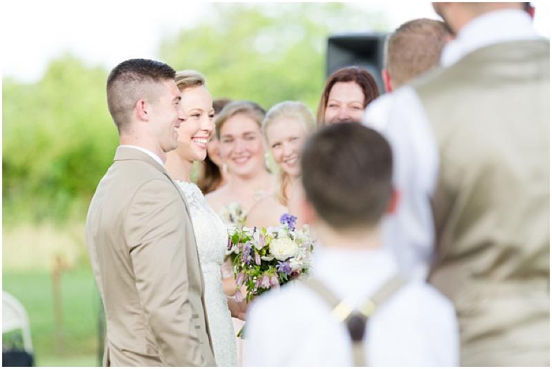 Ceremony-197.jpg