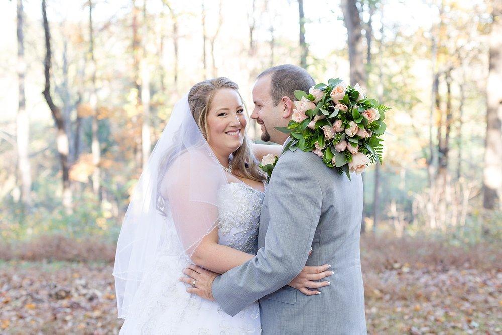 Newlyweds-37.jpg