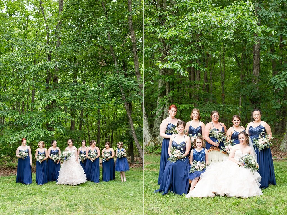 Bridesmaids-63.jpg