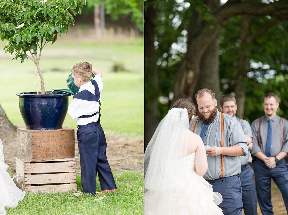 Ceremony -141.jpg