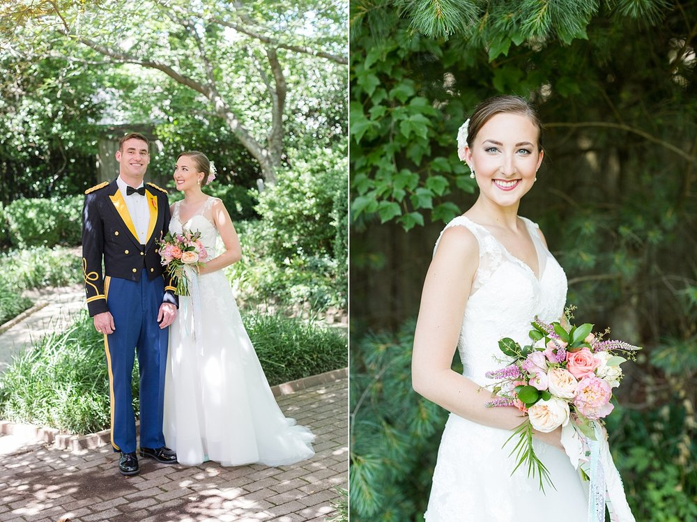 Newlyweds-2.jpg