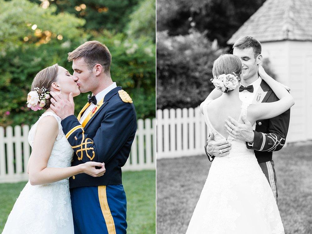 Newlyweds-91.jpg