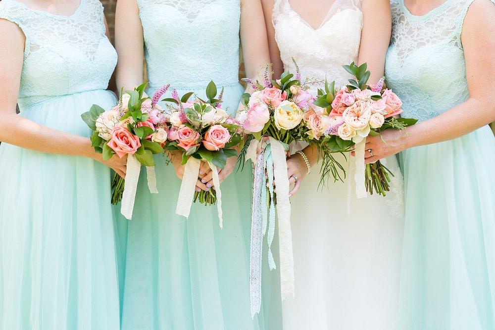 Bridal Party -10-1.jpg