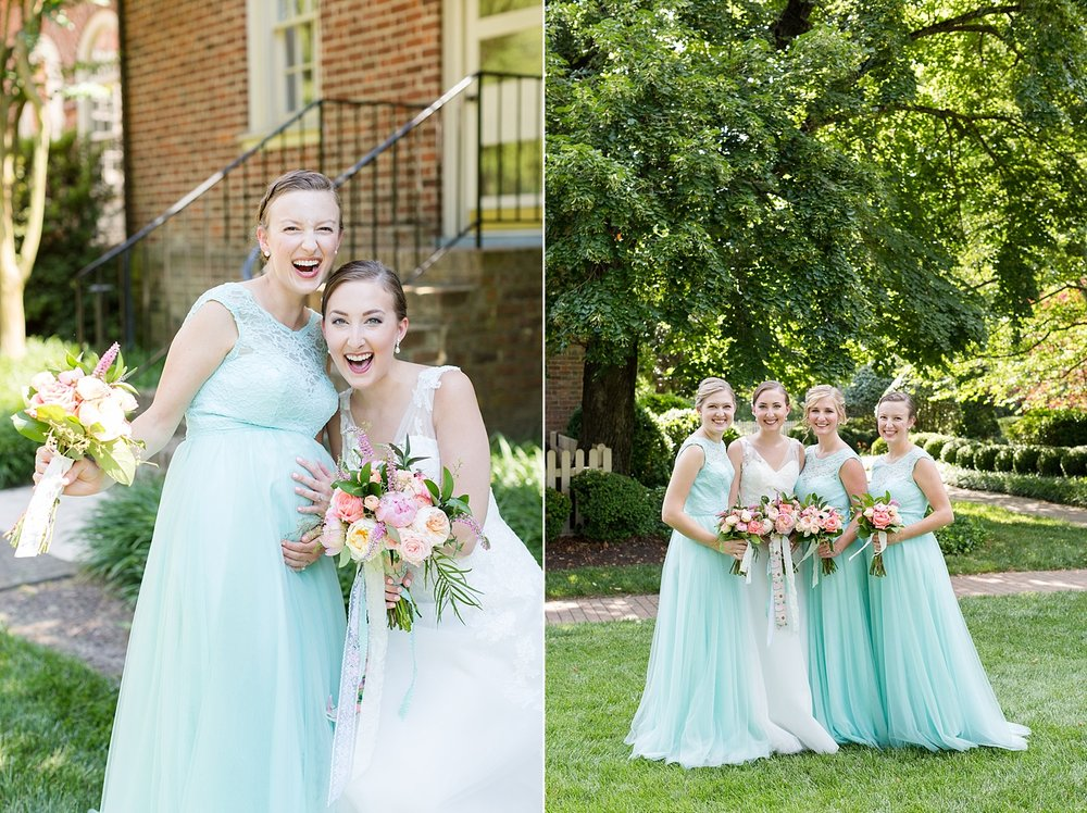 Bridal Party -23.jpg