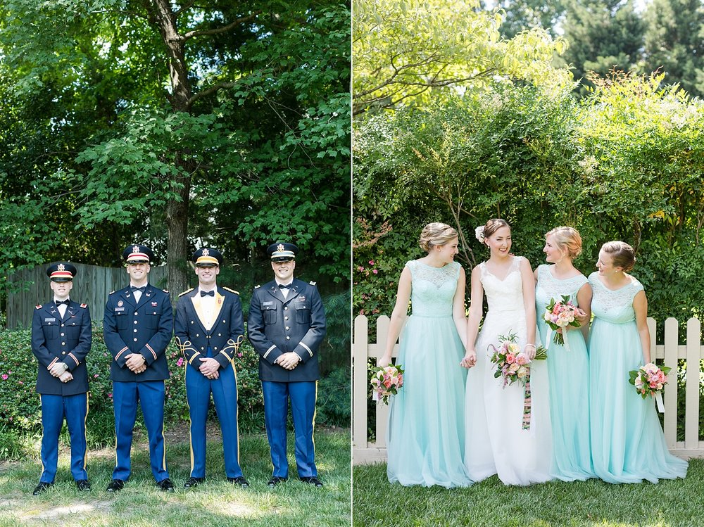 Bridal Party -27.jpg