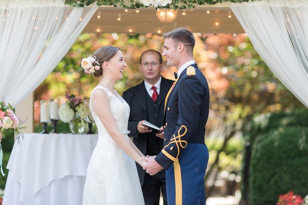 Ceremony-100.jpg