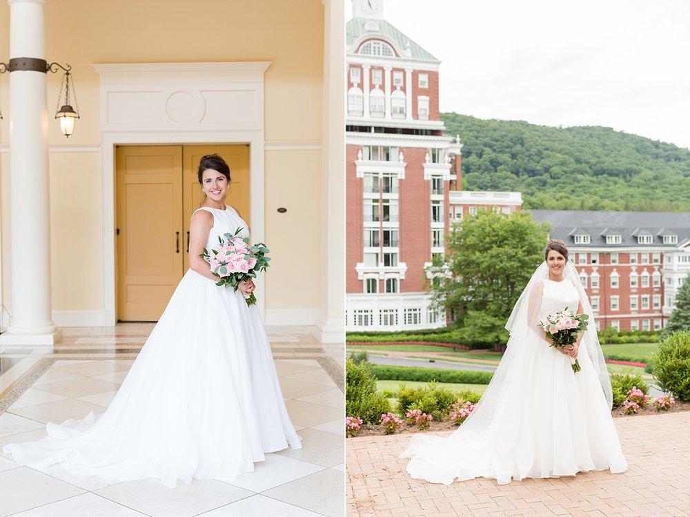 Bridals-100.jpg