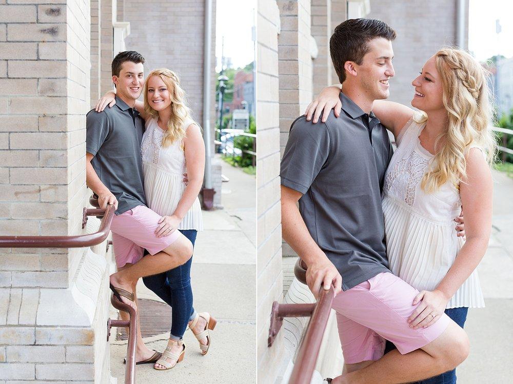 Megan and Tyler-15.jpg